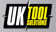 UK Tool Solutions